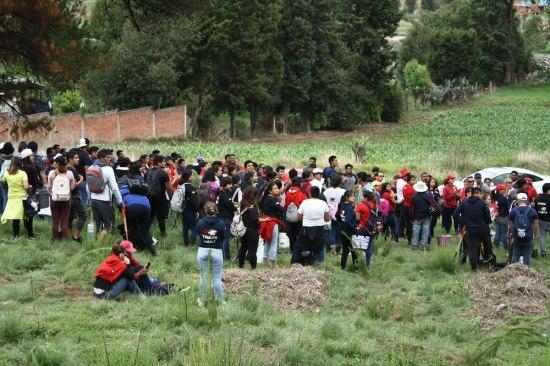10, a, UMAD Puebla