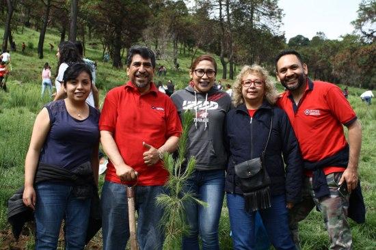 10, b UMAD Puebla