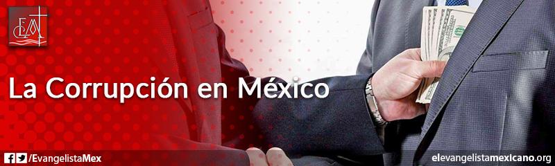 20. La corrupción en México.png