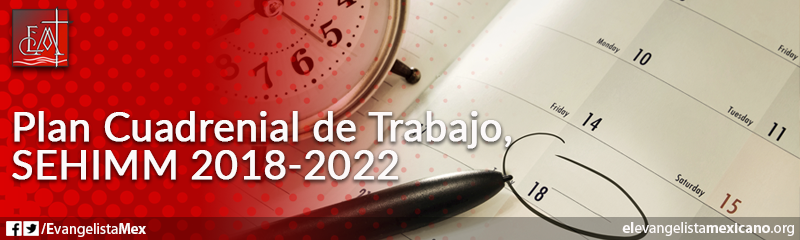 5. Plan Cudrienial de Trabajo, SEHIMM, 2018-2022.png