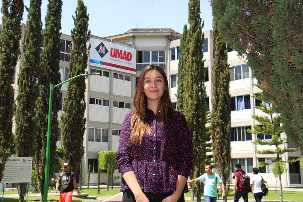 9. Org. Rector - UMAD Puebla 11