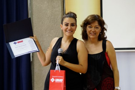 9. Org. Rector - UMAD Puebla 3