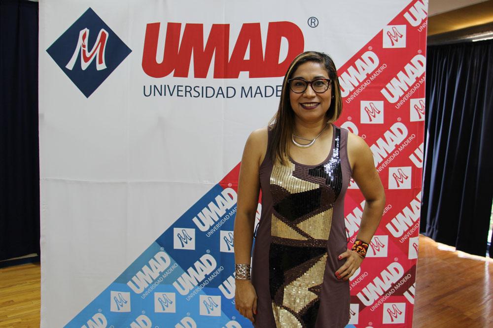 9. Org. Rector - UMAD Puebla 9
