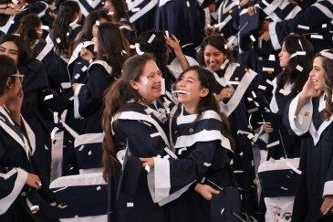 10. IMM Graduación bachillerato b