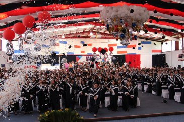 10. IMM Graduación bachillerato c