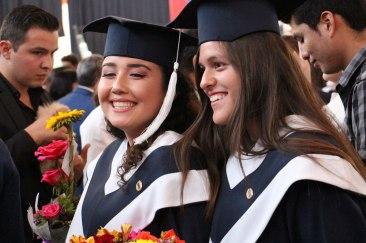 10. IMM Graduación bachillerato d