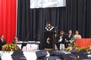 10. IMM Graduación bachillerato e