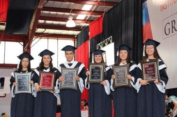 10. IMM Graduación bachillerato f