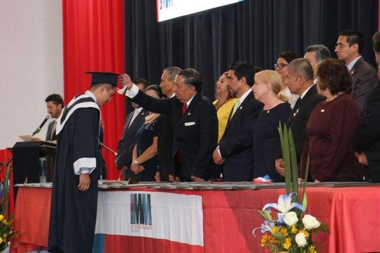 10. IMM Graduación bachillerato g