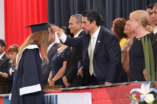 10. IMM Graduación bachillerato h