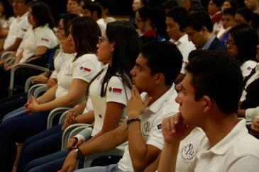 11. Concluye programa líderes IMM c