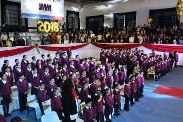 9. Graduación IMM b