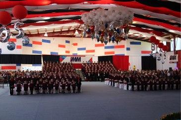9. Graduación IMM f