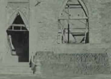 10. Aniversario templo El Mesías Cocotitlán c