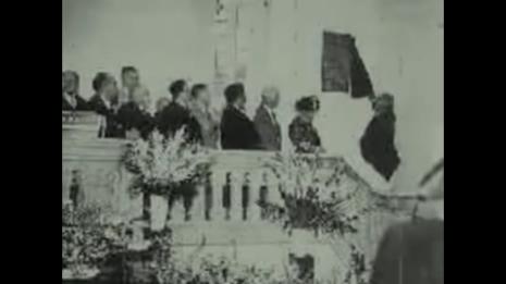 10. Aniversario templo El Mesías Cocotitlán d