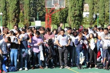 12. UMAD Bienvenida estudiantes b