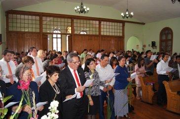 8. Noticias nacionales - aniversario Pachuca b