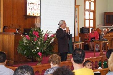 8. Noticias nacionales - aniversario Pachuca c