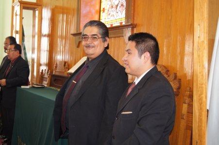 8. Noticias nacionales - aniversario Pachuca d