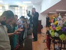 8. Noticias nacionales - seminario JW b