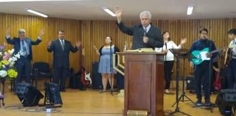 8. Noticias nacionales - seminario JW c