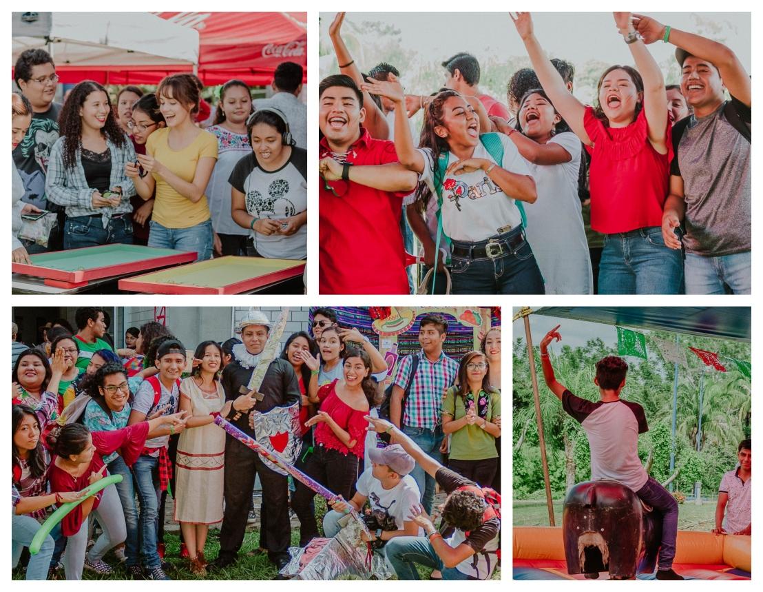 11. UMAD Papaloapan - Bienvenida Mexicana 2018 a.jpg