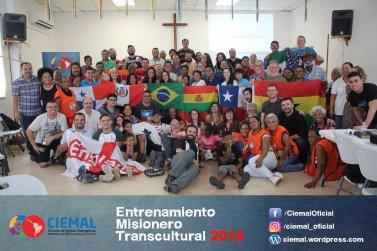 17. NOTICIAS INTER Misiones transculturales b