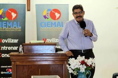 17. NOTICIAS INTER Misiones transculturales c