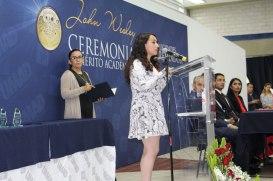 12. UMAD Ceremonia John Wesley g