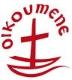 Consejo Mundial de Iglesias (CMI)