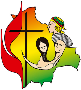Iglesia Evangélica Metodista en Bolivia