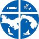 Iglesia Evangélica Metodista de Panamá