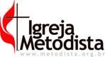 Iglesia Metodista en Brasil