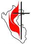 Iglesia Metodista del Perú