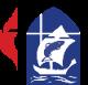 Iglesia Metodista de México A.R.