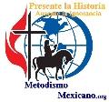 Historia del metodismo en México