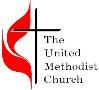 Iglesia Metodista Unida (EUA)