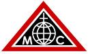 Consejo Mundial Metodista (WMC)