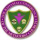 Iglesia Metodista en Bahamas
