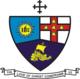 Iglesia Metodista de Jamaica