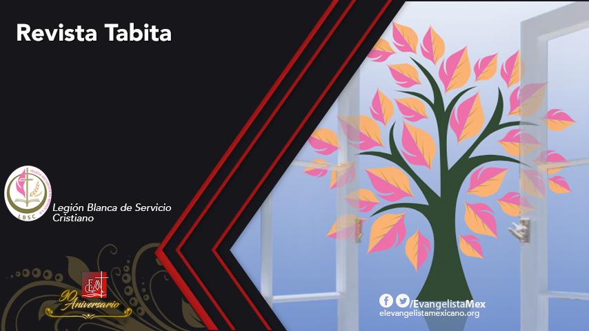 Revista Tabita